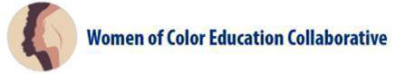 Women of Color Education Collaborative (WOCEC)