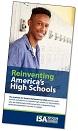 evidence-based whole-school reform